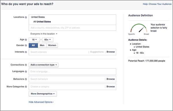 facebook-ads-choosing-your-audience